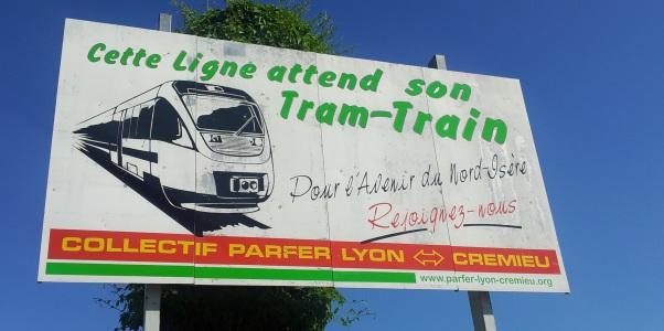 Soutien au collectif ParFer Lyon Crémieu